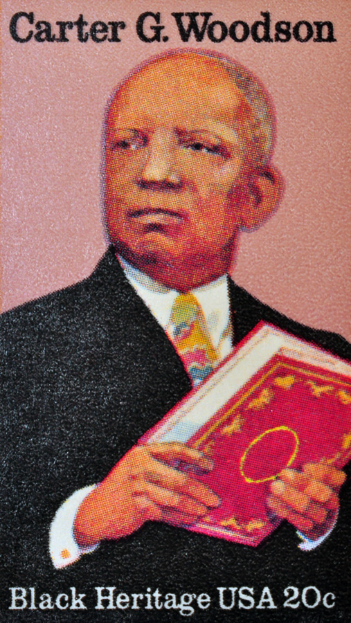 a biography of the life and times of booker t washington This biography, written by booker t washington, one of most important post-civil war african-american thinkers, is an account of the life and career of frederick.