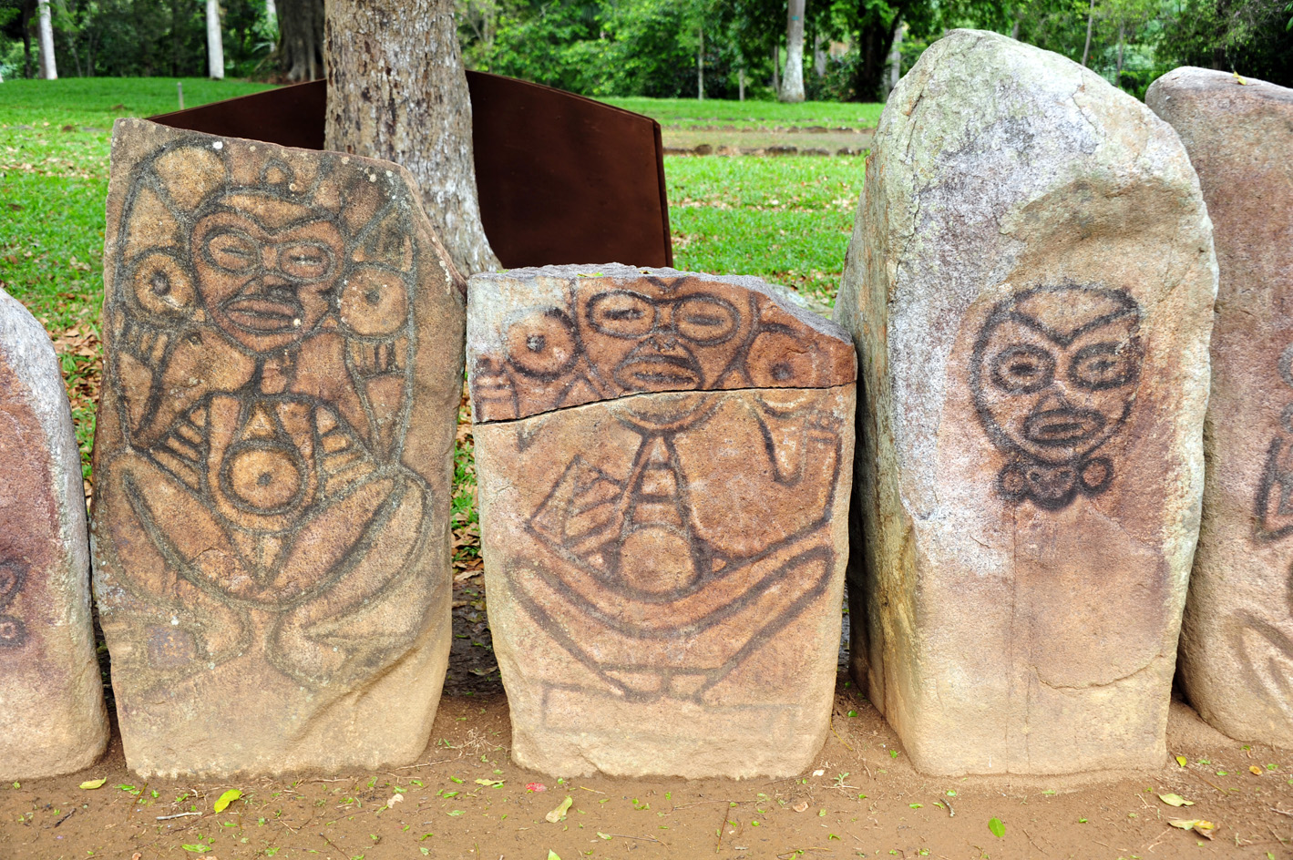 taino indians Taino language information and the culture, history and genealogy of the taino indians.