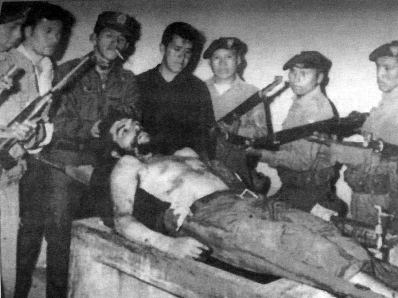 [Image: che-soldiers.jpg]
