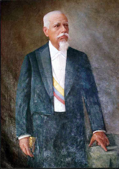 liberal revolution in ecuador In centuries past, when hat-wearing was a more common past-time, the panama was one of the most popular hats, and the export of these hats helped elay alfaro to finance his liberal revolution of ecuador in 1895.