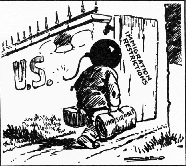http://www.latinamericanstudies.org/immigration/nativist-cartoon-1920