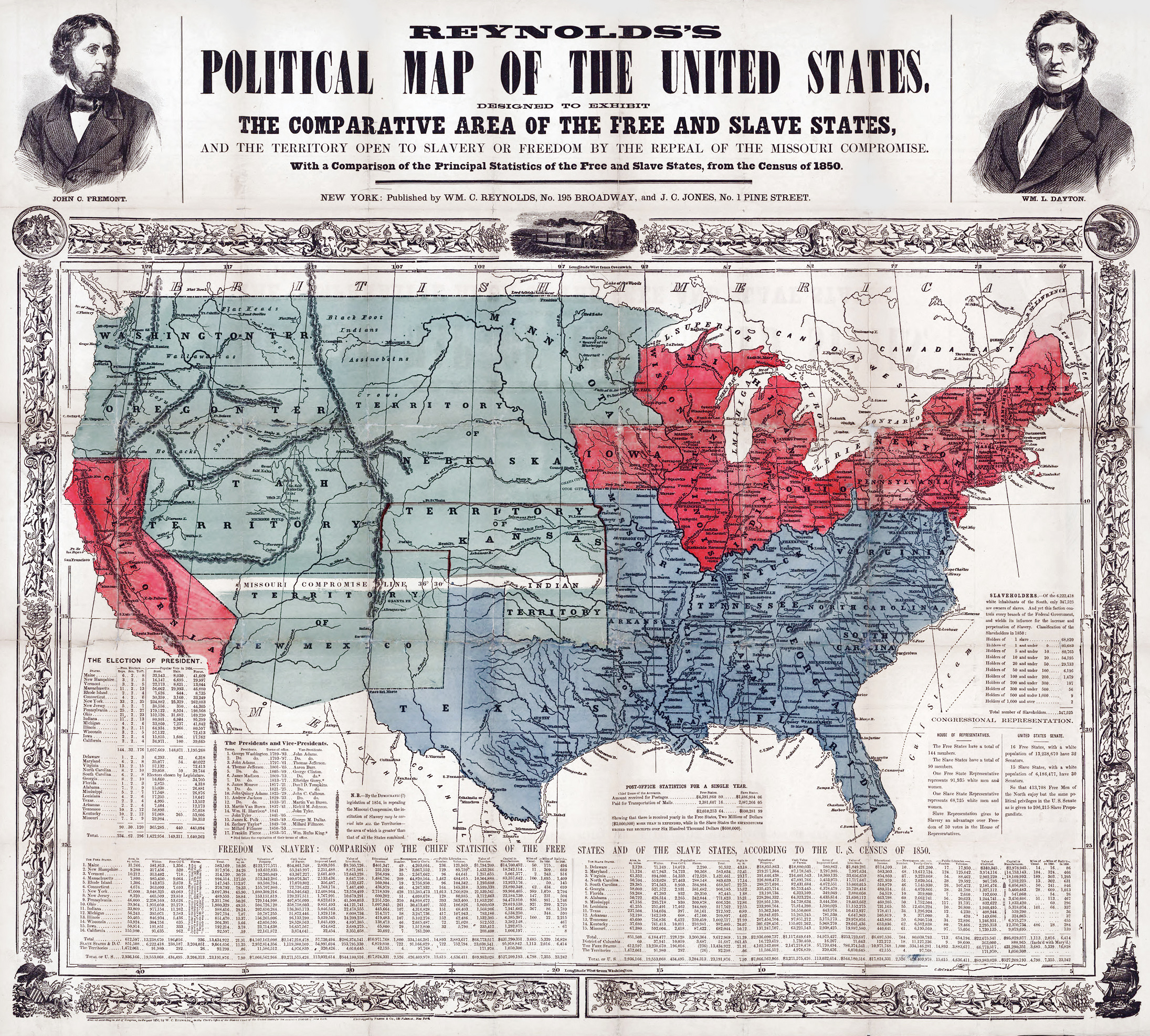 1850 Compromise Map Jpg