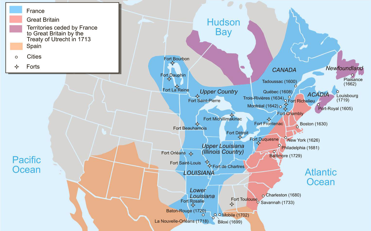 political differences in north and south colonies Although the new england colonies differed from the chesapeake colonies in   however, this video is about the political and relational differences between the   survivors fled further inland or north and joined other tribes that continued to   the settlers of new england to conduct plantation agriculture at a large scale like .