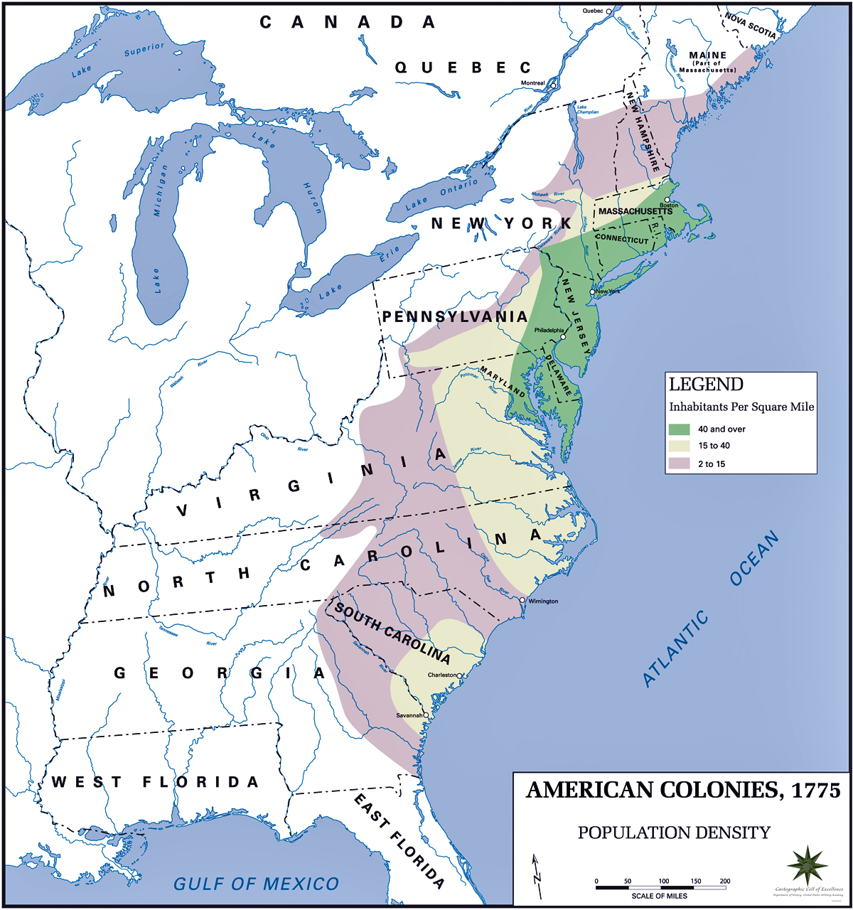 american colonization The effects of colonization on the native americans native americans had inherited the land now called america and eventually their lives were destroyed due to european colonization when the europeans arrived and settled, they changed the native american way of life for the worst.