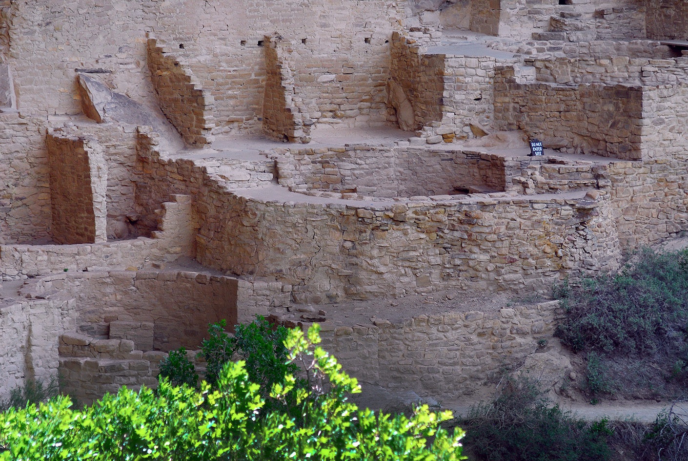 a study on the anasazi indians A unit study about the anasazi indians or the ancient onesin this unit your students will engage in reading about the anasazi indians and complete activities.