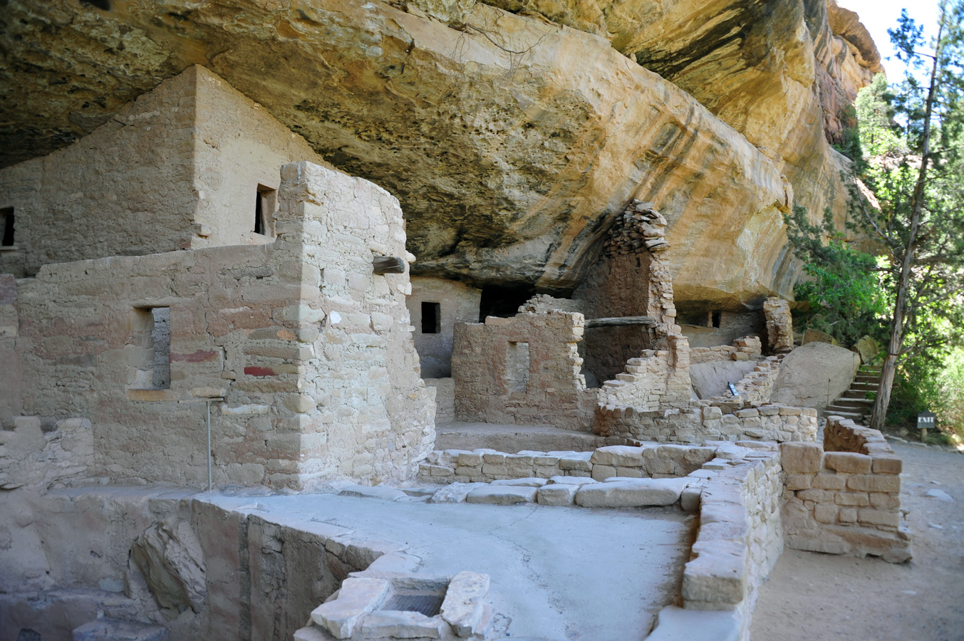 an analysis of the anasazi Systemic nesting among the anasazi: ad 900-1140  analysis of the structure of sites within a given culture or, under the world systems unit of analysis, world rarely.