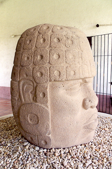 san lorenzo gay dating site San lorenzo tenochtitlán (or san lorenzo) is the collective name for three related archaeological sites—san lorenzo, tenochtitlán and potrero nuevo—located in the southeast portion of the mexican state of veracruz.