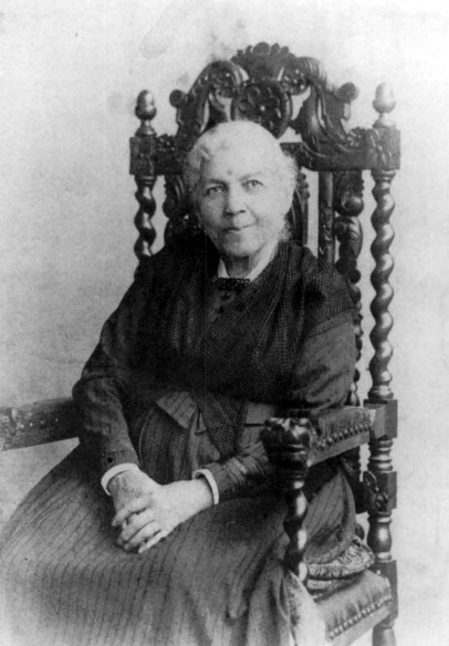 essays on harriet jacobs incidents of a slave girl Incidents in the life of a slave girl essay incidents in the life of a slave girl essay starting an essay on harriet jacobs€™s incidents in the life of a slave girl.
