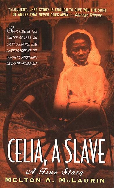 """celia a slave Seyda's """"celia, a slave,"""" currently on stage at the rogue theatre, is based on the murder trial of a 19-year-old woman who killed her slave."""