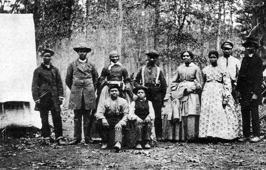 women at work during the civil war happy labor day